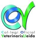 Agraïm el treball als veterinaris que intervenen en la cadena alimentària i fan possible que disposem d'aliments d'origen animal amb garanties sanitàries