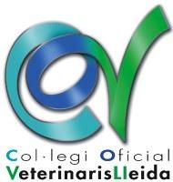 Assemblea Ordinària i extraordinària del COVLL, el 14 de juny