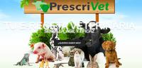 Comunicado oficial de Prescrivet - Confirmación de envíos a PRESVET y GTR