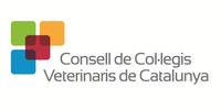 Comunicat sobre l'obertura dels centres veterinaris (COVID-19)