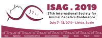 El Col·legi ofereix una beca pel Congrés de la Sociedad Internacional de Genética Animal que se celebrarà a Lleida
