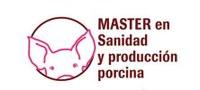 El Col·legi ofereix una beca pel Master en Sanidad y Producción Porcina de 2018