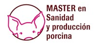 El Col·legi ofereix una beca pel Master en Sanidad y Producción Porcina de 2019