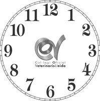 El COVLL torna a l'horari habitual