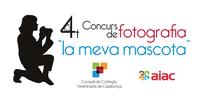 """En marxa el quart Concurs de Fotografia """"La Meva Mascota"""""""