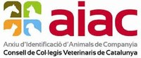 """Formació oficial al Col·legi sobre """"La signatura electrònica: la darrera actualització de l'AIAC"""", el dimecres 11 de març"""