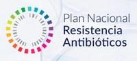 Jornada al Col·legi amb Cristina Muñoz i Mili Voltes sobre reptes i futur de la Resistència d'Antibiòtics, i receptes veterinàries, el dimecres 6 de febrer