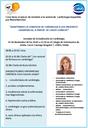 Jornada de CEVA sobre cardiologia, al Col·legi el dimecres 7 de novembre