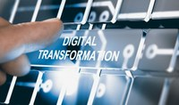 Jornada de Jorge Gonzalo al Col·legi sobre 'Transformació Digital i la professió veterinària', el dimecres dia 23 de gener