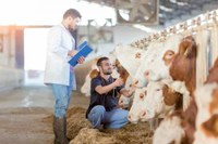 """Jornada PATT al Col·legi - """"Assajos clínics veterinaris: una nova sortida professional"""", el dijous 28 de març"""