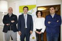 Jornada PATT sobre 'Reducció d'antibiòtics en explotacions de porcí'