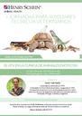 Jornada per a Auxiliars Tècnics Veterinaris sobre Animals Exòtics, al Col·legi de Lleida el 25 d'octubre