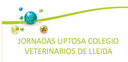 """Jornada sobre """"Reducció d'antibiòtics en explotacions de porcí"""", el dijous 23 de març al COVLL"""