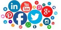 Jornada sobre l'ús professional de les Xarxes Socials al Col·legi, el dijous 9 de novembre