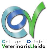 La reunió anual de Clíniques i veterinaris clínics de petits animals, el 21 de febrer al COVLL