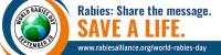 La vacunació dels animals de companyia és de vital importància per a la salut pública