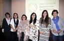 Les jornades sobre antibiòtics del DARP i el Col·legi de Veterinaris reuneixen més de 100 professionals a l'ETSEA de Lleida
