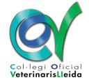 Llistes de Pèrits Judicials de la Generalitat de Catalunya 2020