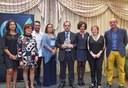 Obert el termini per presentar candidatures a Veterinari de l'Any 2017