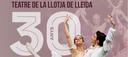 Promoció especial per al Ballet de Moscou