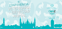 "Tenim 5 beques per a la II ""Conferencia sobre veterinaria y bienestar animal""  que se celebrarà el 17 i 18 de novembre a Saragossa"