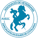 Un beca pel IX Congrés AVEEC del 20 i 21 d'octubre