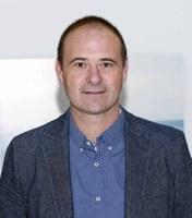 Josep Torra