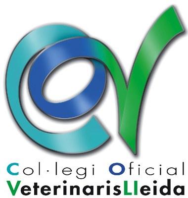 Logo COVLL
