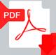 PDF BO