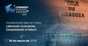 Congreso Porcino Exafan 2019 - Figan (19 de març)