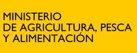 Convocatòria de places al Cos Nacional Veterinari del Ministerio (BOE)