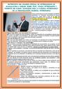 Curso Coaching Consejo Colegios Veterinarios - Entrevista Miguel Ángel Díaz