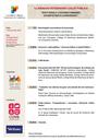 El Consell promou la I Jornada de Veterinaris i Salut Pública, el 7 de juny al Col·legi de Barcelona