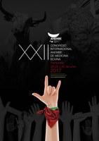 El XXII Congrés Internacional ANEMBE, a Pamplona 28, 29 i 30 de juny