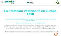 Enquesta FEV (VetSurvey2018)