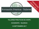 Formació Pràctica - Tallers AVEPA: Ecografia