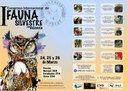 I Congreso Internacional Fauna Silvestre a València, del 24 al 26 de març