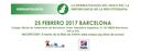 Jornada sobre dermatologia d'AVEPA, el 25 de febrer a Barcelona