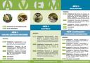 """Jornada tècnica sobre """"fauna silvestre en medio urbano (AVEM)"""