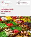Postgrau en gestió estratègica de l'empresa agroalimentària (UdL)