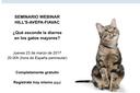 Seminari Webinar Hill's-AVEPA-FIAVAC