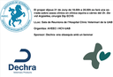 Xerrada AVEEC sobre casos clínics a la Facultat de Veterinària de la UAB, aquest dijous 21 de juny