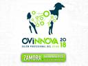 Zamora acull el saló professional Ovinnova 2018
