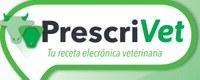 """Jornada al COVLL sobre """"Eines per realitzar les receptes electròniques (PRESCRIVET)"""", el 15 de febrer"""